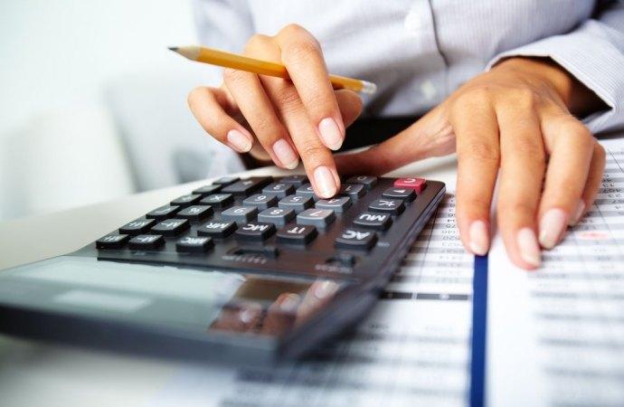 Il bilancio può essere approvato anche se l'amministratore di condominio non fornisce tutti i chiarimenti richiesti