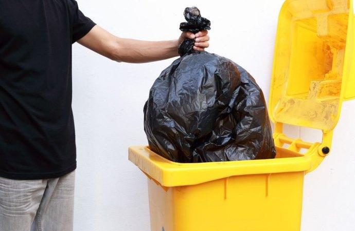 Tassa rifiuti. No alle discriminazioni tra residenti e non residenti