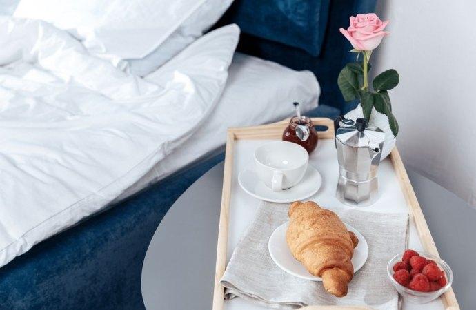 Volete aprire un bed & breakfast in condominio? Ecco le condizioni