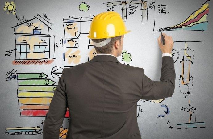 Nuovi bonus casa in vista. Il Governo al lavoro in vista della prossima legge di Bilancio