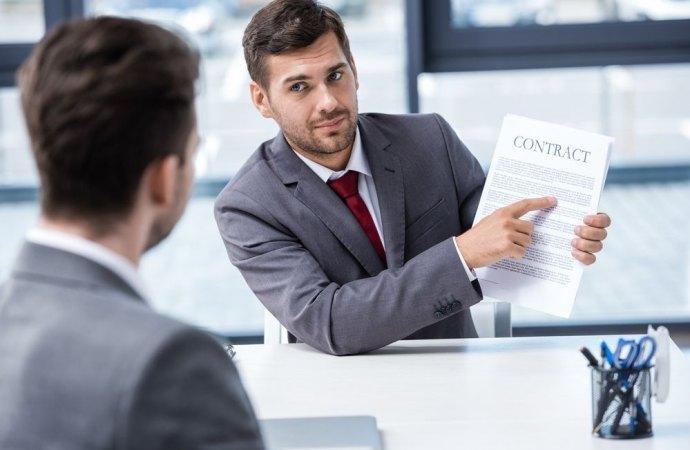 Anche se la vendita salta l'agente immobiliare ha diritto ugualmente alla provvigione