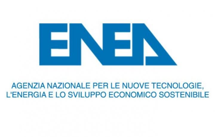 Bonus di efficientamento energetico immobili. Attivi i portali ENEA. Ecco tutta la documentazione necessaria