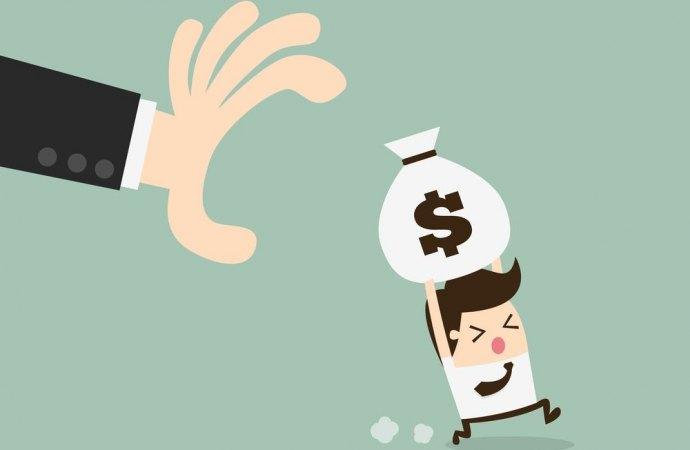 I limiti dell'amministratore di condominio nel prelievo di somme dal conto condominiale