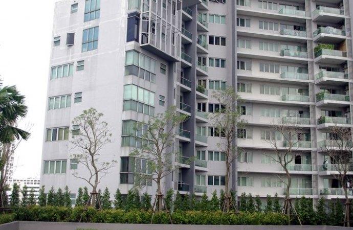 Il regime giuridico delle pertinenze condominiali