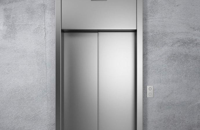Può l'assemblea vietare l'utilizzo dell'ascensore condominiale nei mesi invernali?