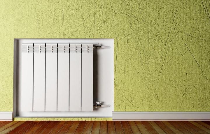 Contabilizzatore di calore. Il cattivo funzionamento del sistema di rilevamento dei consumi non rappresenta un grave difetto