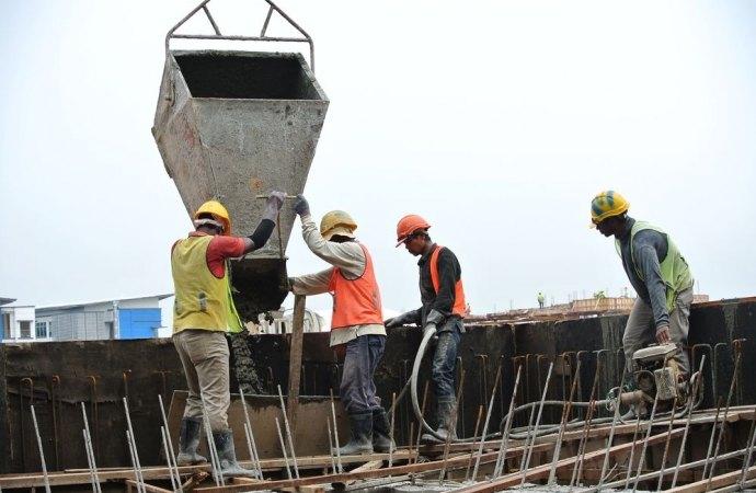 Attività edilizie. Le imprese sono responsabili dei danni causati da attività pericolose