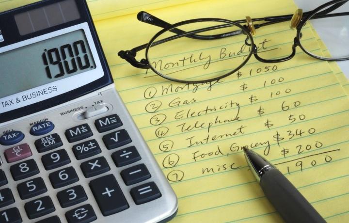 Cosa succede se l'assemblea condominiale approva bilanci non veritieri e scorretti?