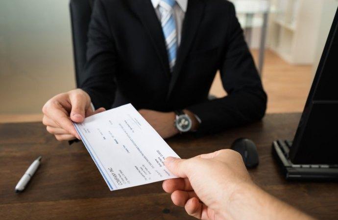 Entro quanto tempo si prescrivono i compensi dell'amministratore di condominio?
