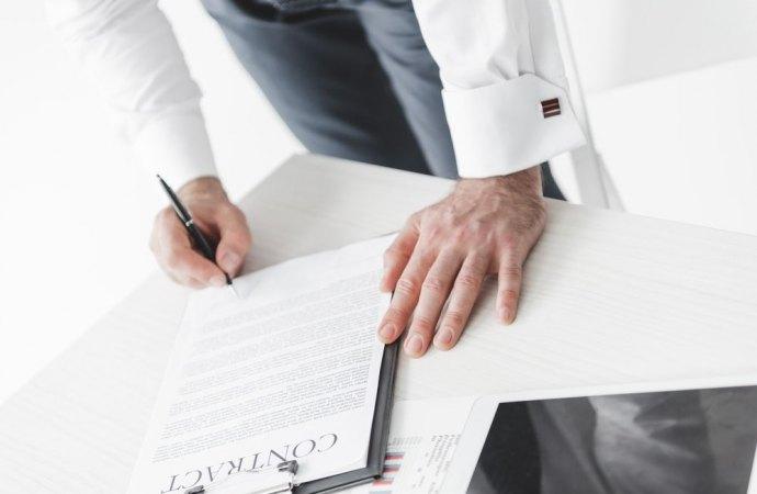 Immobili: se il venditore non stipula una fideiussione a garanzia dell'acconto, il contratto è nullo