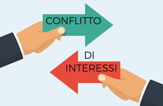 Il conflitto di interessi dell'amministratore di condominio. Aspetti di diritto comparato