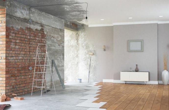 Che cos'è l'attività edilizia libera?