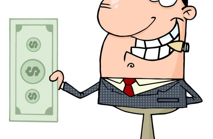 L'attribuzione delle spese ante-biennio in capo al nuovo acquirente: nulla o annullabile la delibera che approva il rendiconto?