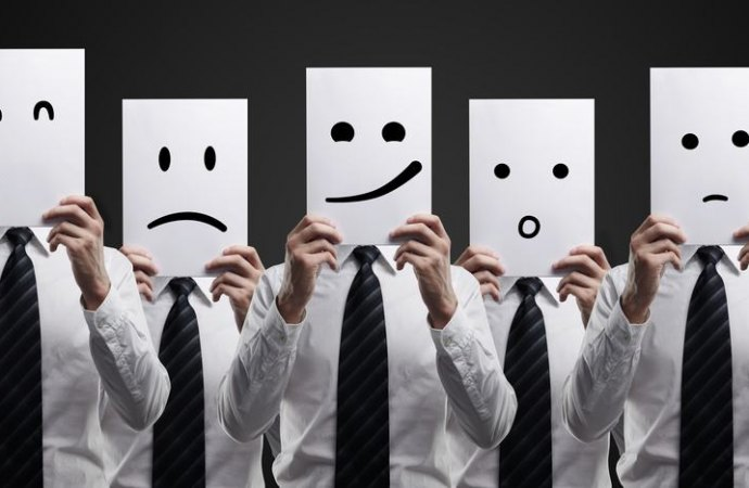 Capire le emozioni in assemblea: se l'amministratore di condominio avesse gli strumenti per farlo?