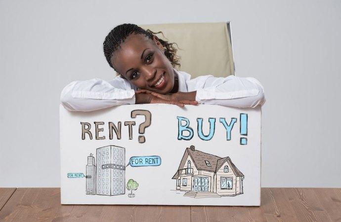Leasing. L'utilizzatore non paga le spese condominiali. Risponde sempre il proprietario?