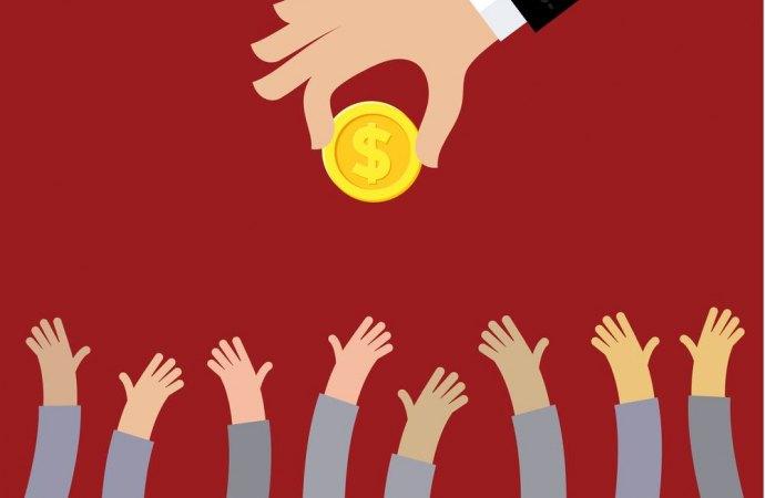 L'amministratore di condominio ha diritto al rimborso delle spese anticipate anche se ha usato un conto corrente non specifico?