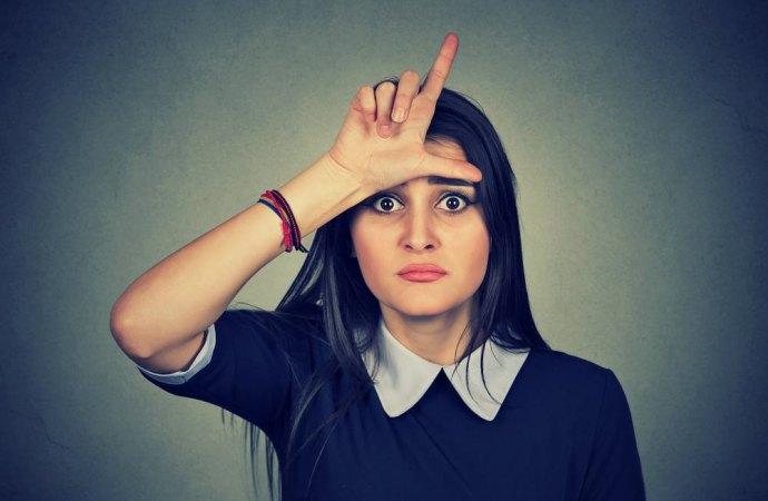 Stalking condominiale: CondoVittima o CondoCarnefice?