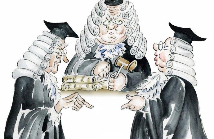 Decreto di nomina di amministratore giudiziario. Inammissibile il ricorso per Cassazione nei confronti del provvedimento che decide sul reclamo