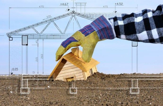 Il vicino danneggiato dall'autorizzazione edilizia può chiedere il risarcimento del danno?