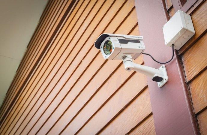 Ripartizione spese condominiali videosorveglianza