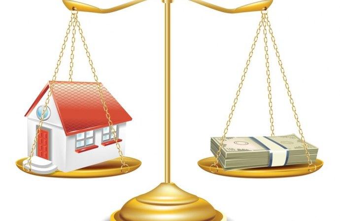 Immobile pignorato sottoposto a custodia giudiziaria: chi paga gli oneri condominiali?
