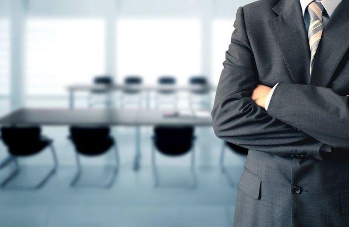 Il cambio dell'avvocato deve essere preliminarmente ratificato dall'assemblea condominiale.