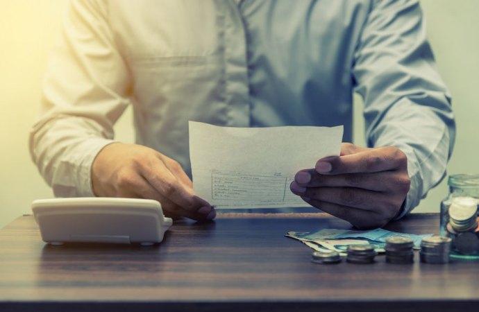 Ripartizione delle spese per la cartella esattoriale condominiale