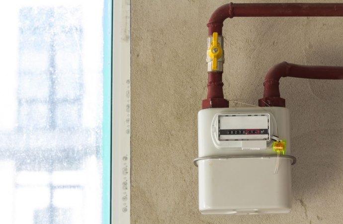 Limiti alla sospensione della fornitura del gas per morosità