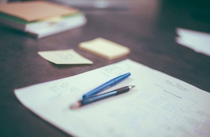 Redazione delle tabelle millesimali, a chi affidare l'incarico?