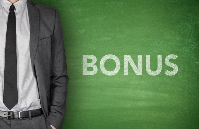 Legge Bilancio 2018. Ecco tutti i bonus fiscali inerenti gli immobili in una pratica scheda di lettura