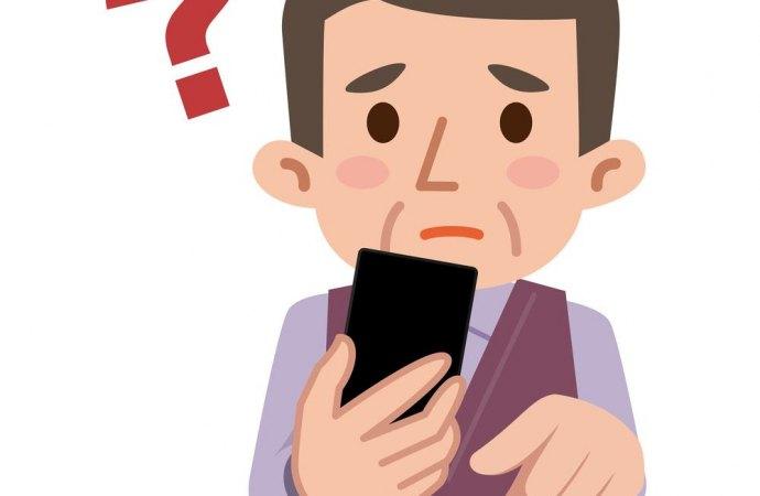 Errori contabili pregressi rilevati in un rendiconto condominiale: come correggerli?