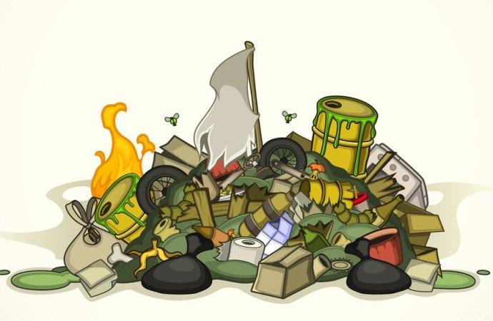 Imposte sui rifiuti. L'Agenzia delle Entrate non è obbligata a rateizzare i debiti fiscali