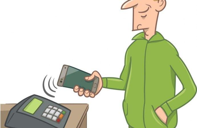 L'inquilino può pagare direttamente all'amministratore di condominio?