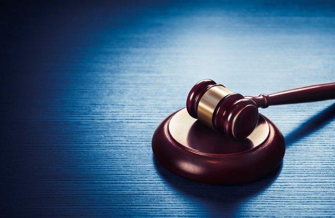 Il condomino intervenuto in giudizio è tenuto al pagamento per intero delle spese del giudizio.