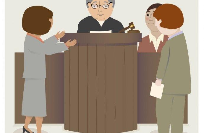 L'incapacità a testimoniare dei condòmini e dell'amministratore nei giudizi in cui è parte il condominio.
