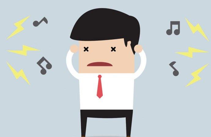 Immissioni rumorose intollerabili: illegittimo il rigetto immotivato della consulenza medica d'ufficio.