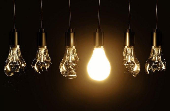 Bollette della luce non pagate? Le morosità saranno a carico di tutti i consumatori.