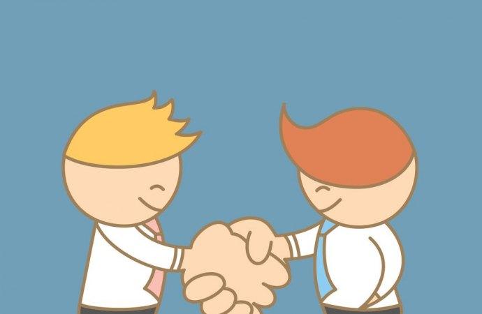 Negoziazione assistita e condominio