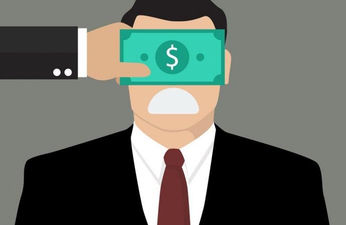 Costo richiesta nomina giudiziale amministratore condominio