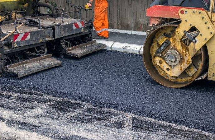 Detrazioni fiscali per asfaltatura strada condominiale