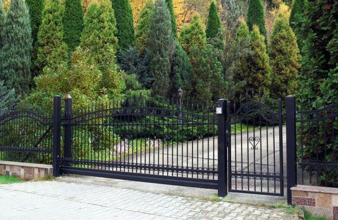 L'automazione di un cancello di accesso ad un edificio può godere del beneficio delle detrazioni fiscali?