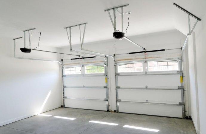 La disciplina della locazione del box auto negli edifici condominiali