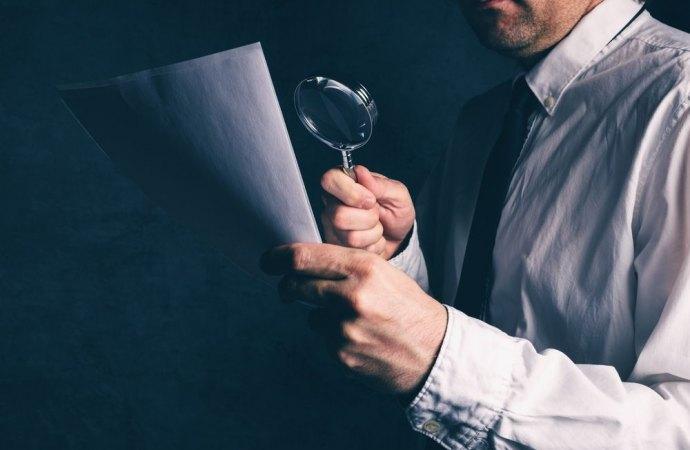 Per gli amministratori di condominio arrivano gli indici sintetici di affidabilità fiscale (ISA)