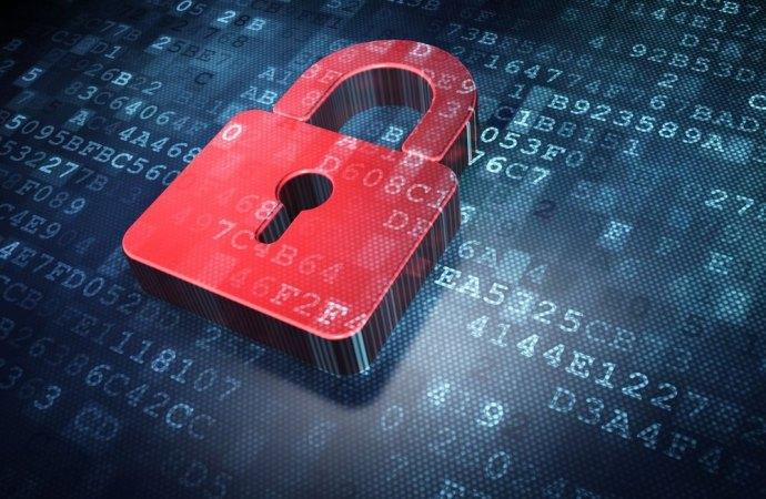 Privacy e GDPR: le nuove incombenze sono a carico del condominio o dell'amministratore?