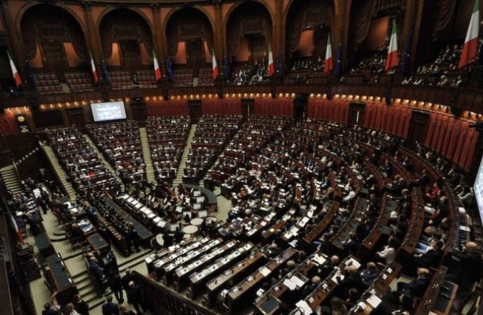 Con il nuovo contratto di governo non ci saranno deduzioni e detrazioni per la casa for Casa governo it 2018