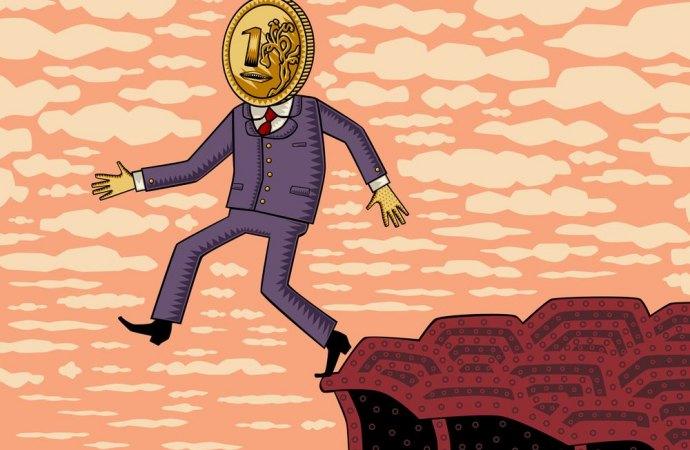 Ecobonus.Cedibilità del credito agli «altri soggetti privati». Ulteriori precisazioni