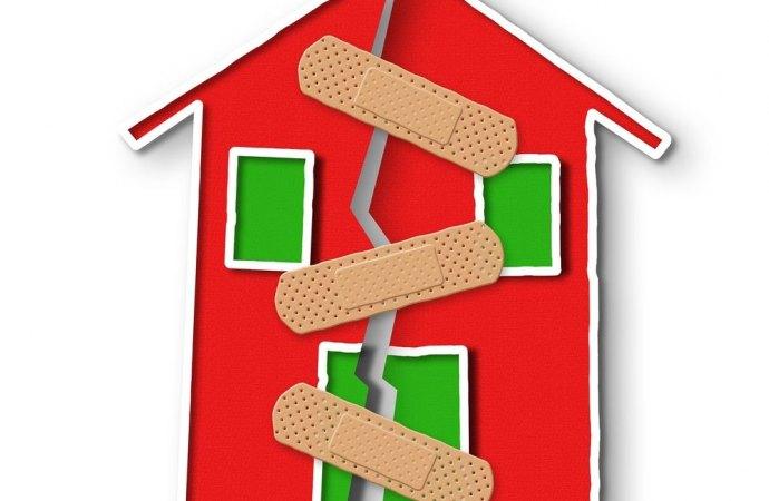 Spese detraibili e certificazioni fiscali. L'amministratore di condominio deve interpellare i singoli condòmini per individuare i beneficiari delle detrazioni fiscali?