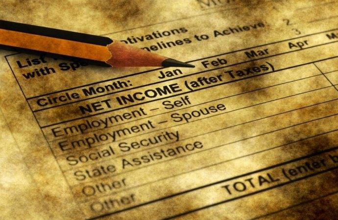 Detrazioni fiscali per ristrutturazioni edilizie e documenti da conservare