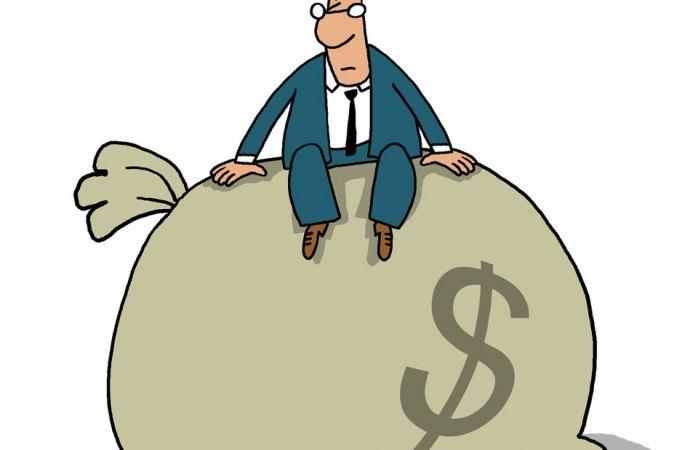 Il momento della consumazione del reato di appropriazione indebita da parte dell'amministratore.