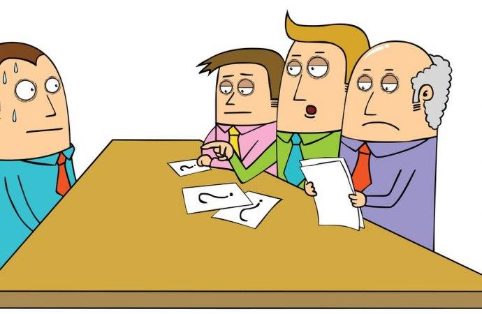 Amministratore di condominio e poteri d'ottenimento del contratto di locazione